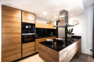 best kitchen chimney in india with price
