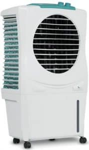 Symphony Personal Room Air Cooler