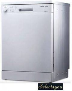 Voltas Beko 14 place Dishwasher